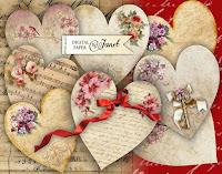 https://www.etsy.com/pl/listing/96523700/mio-serca-cyfrowy-kola-arkusz-zestaw-2?ga_search_query=love&ref=shop_items_search_7&crt=1