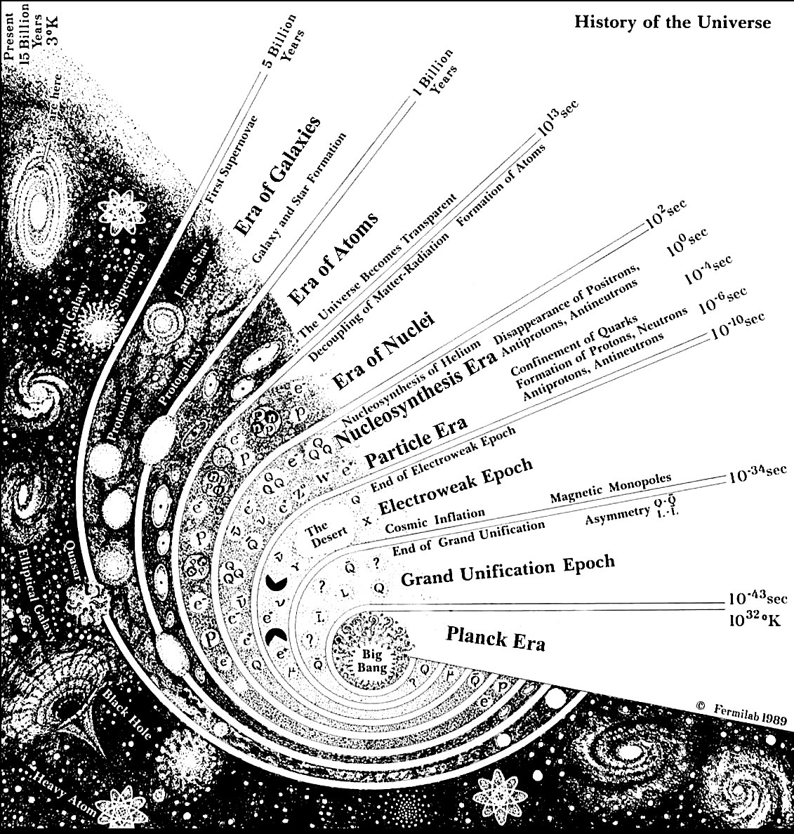 Bioquimica onde estudar