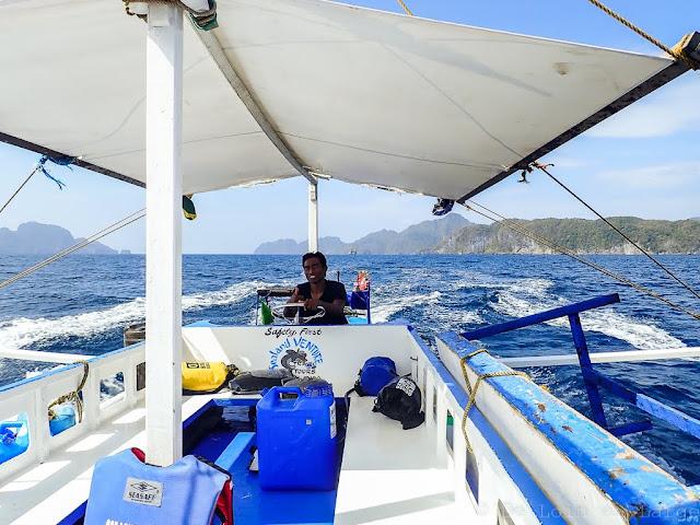 Archipel-de-Bacuit-Palawan-Philippines