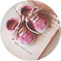 https://www.muacarmen.com/p/zapatillas-listas-para-regalar.html