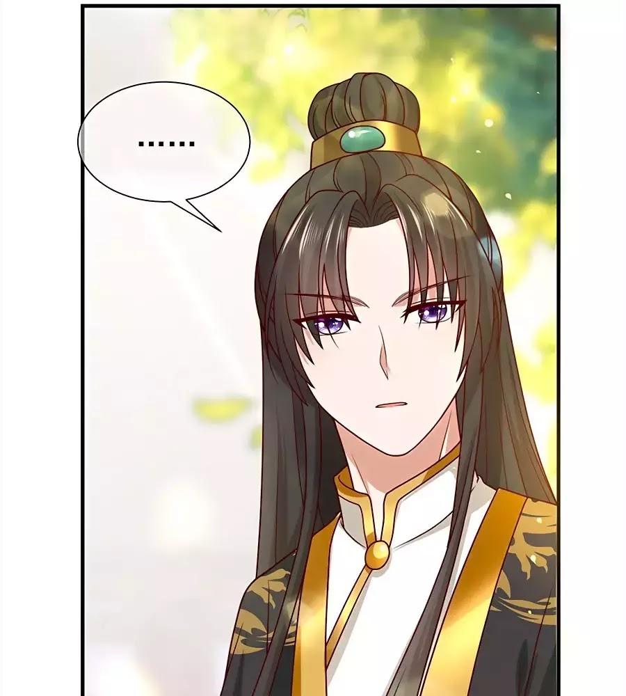 Quyền Phi Chi Đế Y Phong Hoa Chapter 8 - Trang 53
