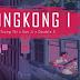 Tabs Harmonica - Hongkong1 - Nguyễn Trọng Tài, San Ji, Double X