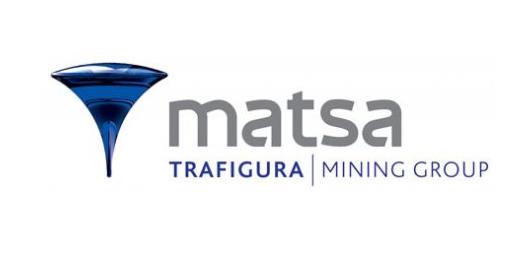 EL ATICO DE JEPANE: Trafigura (Matsa) compra acciones de EMED