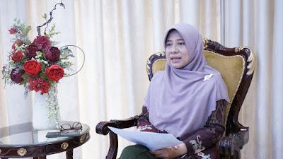 Seperti Kartini, Perempuan NTB Harus Menjunjung Budaya Literasi