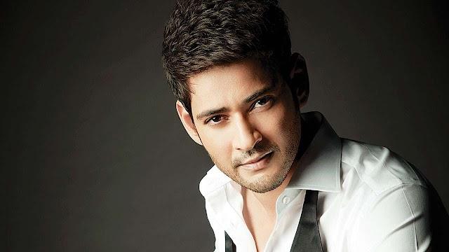 Mahesh Babu Another New Movie With Anil Ravipudi