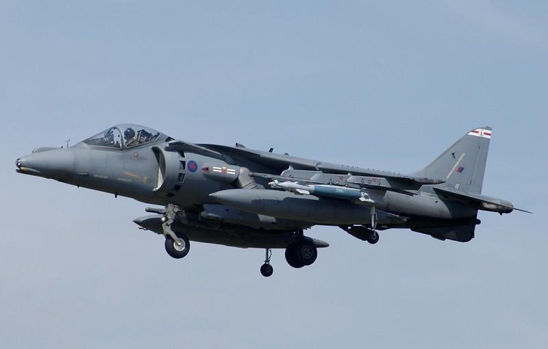 Supernova之家: 世界主要空軍-英國空軍(World Major Air Force-Royal Air ...