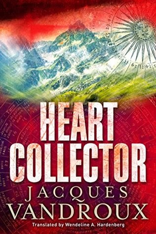https://www.goodreads.com/book/show/23387402-heart-collector