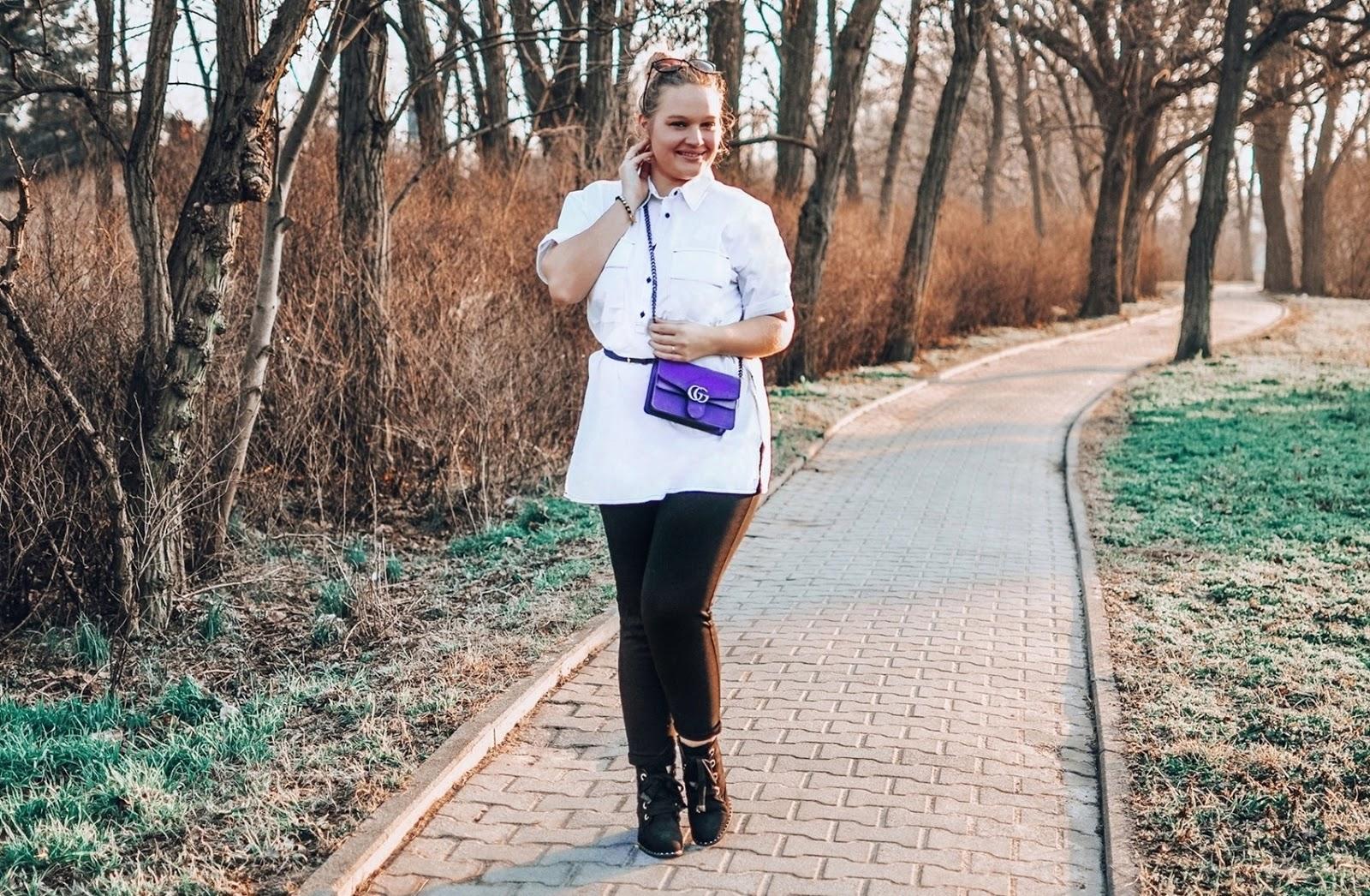 długie-koszule_do-spodni
