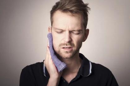 3 Obat Sakit Gigi Alami Paling Ampuh | Mudah Ditemukan