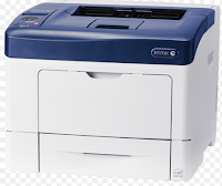 Xerox Phaser 3610 Printer Driver Download - High-quality, high-performance printers that are ready to meet your everyday printing needs