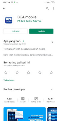 Playstore Download BCA Mobile - hostze.net