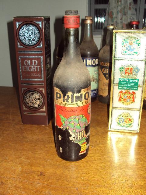 https://1.bp.blogspot.com/-UIjlTxbx7qc/Tgpw7pMKHVI/AAAAAAAAFUw/_tFpEhZjq4s/s1600/bebidas%2B014.JPG
