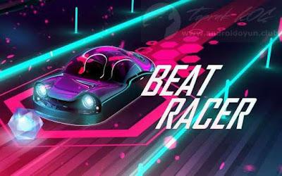 Beat Racer, Mengemudi di Dunia Musik Modern.jpg