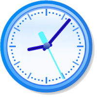 World Clock & Widget Apk Download for Android