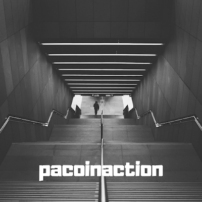 pacoinaction - Boom Tschack (beat)
