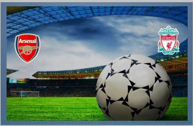 مشاهدة مباراة ليفربول وارسنال بث مباشر بتاريخ 24-08-2019 الدوري الانجليزي