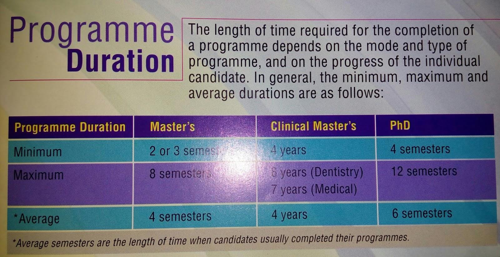 contoh curriculum vitae pmii