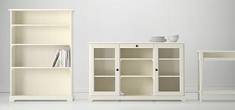 Layanan Perakitan Perabotan Rumah Tangga di IKEA