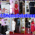 LG's Home Solutions Brings the Future to your Home