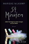 https://miss-page-turner.blogspot.com/2020/02/rezension-54-minuten-von-marieke-nijkamp.html