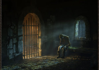 http://guang-yang.deviantart.com/art/Prison-of-Desires-51055831
