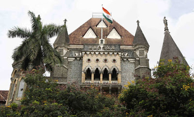 Mumbai, Bombay high court, Obscene act, Private place, Criminal Offence, Indian Penal Code, IPC, section-294
