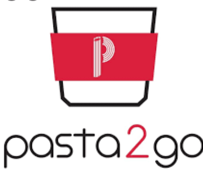 مطعم باستا تو جو | جميع فروع وعناوين  باستا تو جو والمنيو ورقم دليفرى - pasta 2go