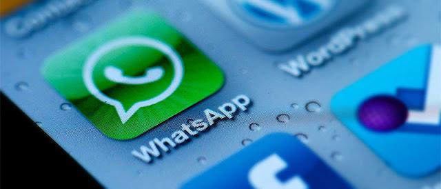خدعة جديدة و بسيطة لقراءة رسائل الفيسبوك و الواتساب دون على أصدقائك