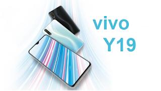 مواصفات هاتف فيفو vivo Y19 مواصفات فيفو واى 19 _ vivo Y19  مواصفات فيفو vivo Y19  و سعر موبايل فيفو vivo Y19 - جوال/تليفون فيفو vivo Y19