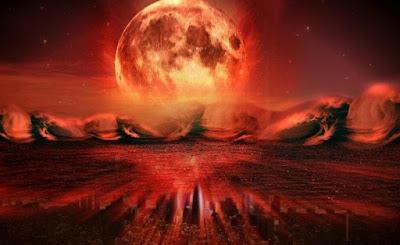 profecias-de-Nostradamus-para-2022?