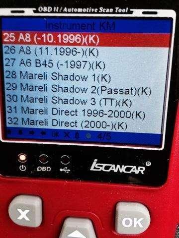 iscanner-vag-mm007-10