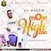 DOWNLOAD MIXTAPE: Dj Baddo - Most High Mix (Praise & Worship) | @djbaddo_