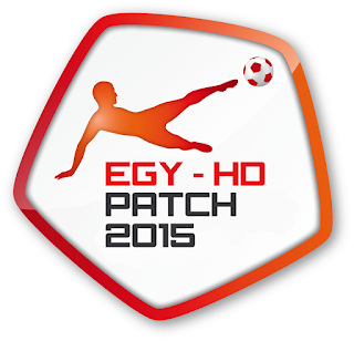 EGY-HD Patch 2016