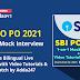 SBI PO 2021 | Interview Boot Camp with 1-on-1 मॉक इंटरव्यू | Batch Starting today