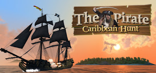 The-Pirate-Caribbean-Hunt