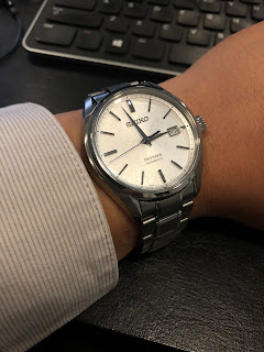 http://easternwatch.blogspot.my/2017/11/seiko-automatic-presage-sarx055.html