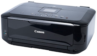 http://www.canondownloadcenter.com/2017/04/canon-pixma-mg5350-printer-driver-and.html Selesai