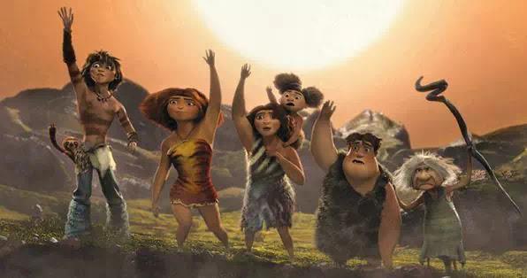 Film Animasi Terbaik di Netflix-3