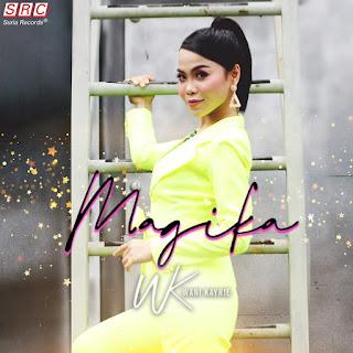 Wani Kayrie - Magika MP3