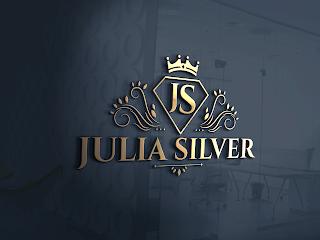 Jasa Desain Logo Elegan Profesional