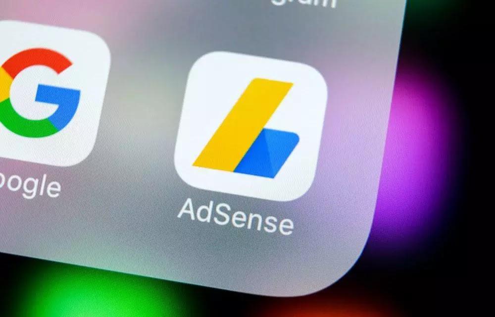 Gelmeyen Google AdSense PIN Kodu Nasıl Alınır?