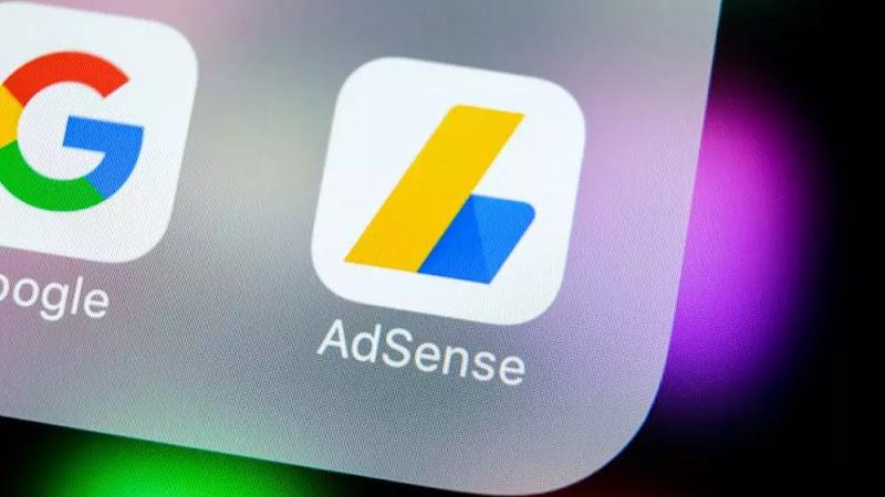 Google AdSense PIN Kodu Nasıl Alınır?