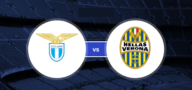 Lazio vs Verona Highlights & Full Match 19 February 2018