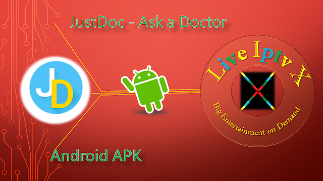 Ask a Doctor APK