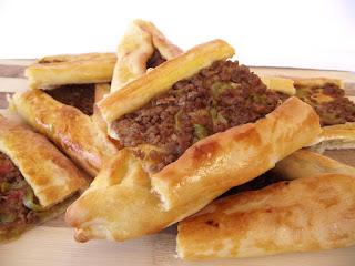 gaziosmanpasa universitesi sosyal tesisleri restaurant kafeterya yemek menu listesi tokat
