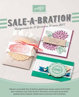 http://su-media.s3.amazonaws.com/media/catalogs/Sale-A-Bration_2017/SAB_2017_2nd%20Release_EU-Fre.pdf