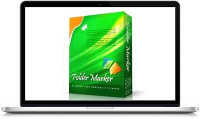 Folder Marker Home 4.3.0.1 Full Version