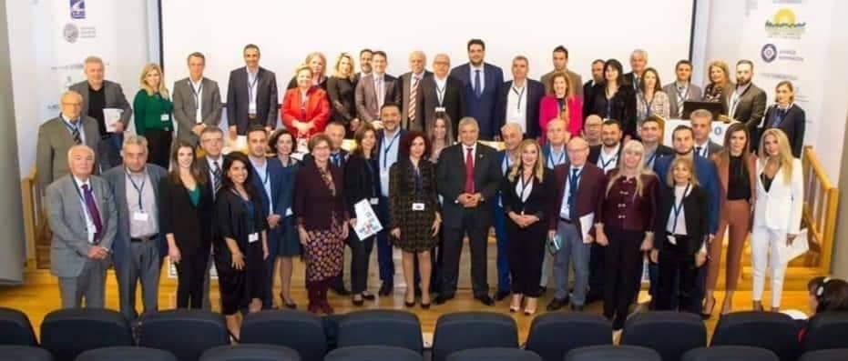 Ιωάννινα:Δύο βραβεία για τον ΟΚΠΑΠΑ