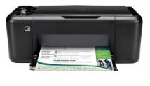 HP Officejet 4400 Printer Driver Download Update