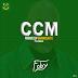 AUDIO   Foby - CCM MAGUFULI (Mp3) Download